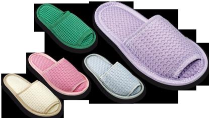 Saldi 2019 nuovo aspetto il migliore Pantofole Griff - Se ci penso sono a casa